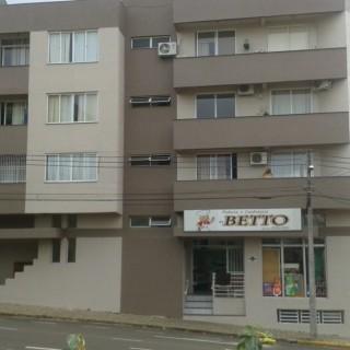 Vende-se apartamento em Marau