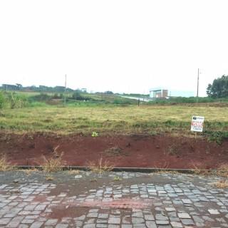 Terreno a venda Residencial Villa Bella