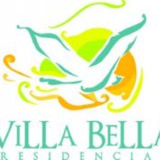 Vende-se terreno Lot. Villa Bella.