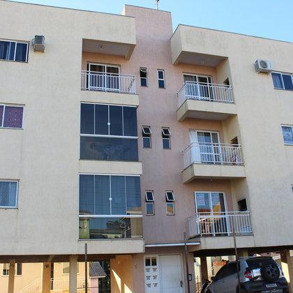 Vende-se Apartamento em Marau/RS