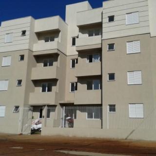 Comprar apartamento em Marau RS