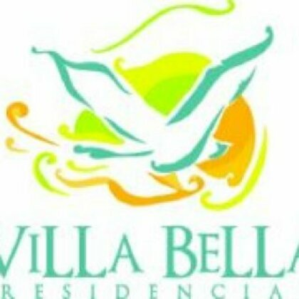 terreno loteamento Villa Bella próximo Rodovia