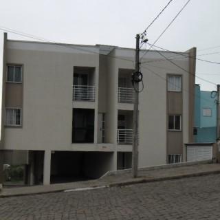 Apartamento em Marau