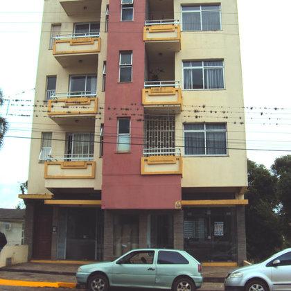 Aluga-se Apartamento em Marau.