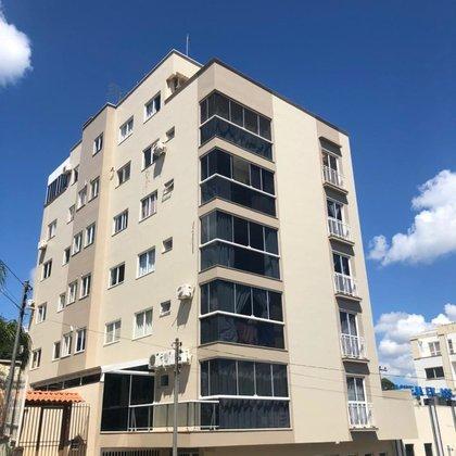 Vende-se Apartamento central