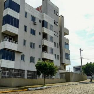 Apartamento de 01 dormitório a venda em Marau