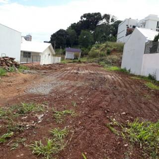 Vende- se Terreno em Marau/ Rs