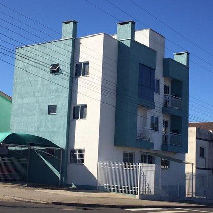 Vende-se Apartamento Mobiliado em Marau/RS