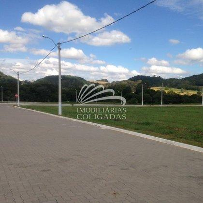 Terreno a venda em Loteamento novo, Marau-RS
