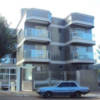 Aluga-se Apartamento no centro de Marau