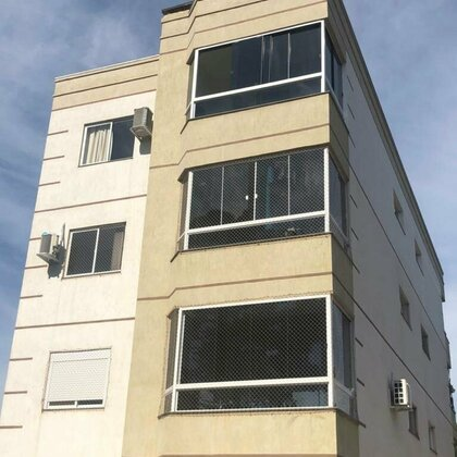 Comprar apartamento 2 quartos Bairro Jardim do Sol