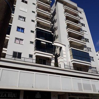 Aluga-se apartamento central em Marau/ Rs.