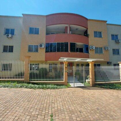 Urbamar vende apartamento em Marau