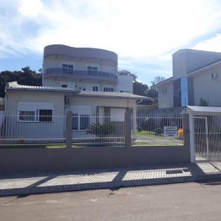 Vende-se apartamentos em Marau/RS