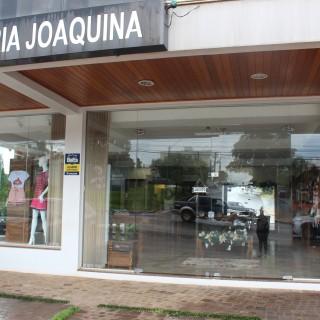 Vende-se Loja em Marau/RS