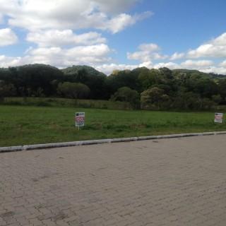 ótimos terrenos a venda, Marau/RS