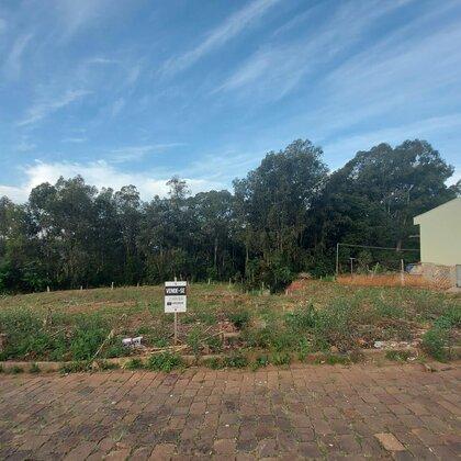 Urbamar vende terreno