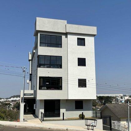 Comprar apartamento próximo da Av. Julio Borella