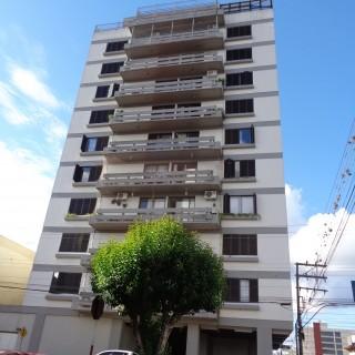 Vende- se  Apartamento em Marau