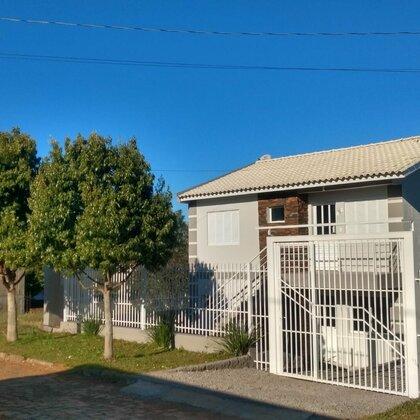 Urbamar vende excelente casa no bairro Bem Viver