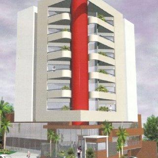 Vende-se apartamentos em Marau