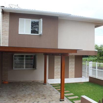Residência à Venda em Marau RS