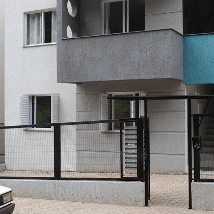 Vende-se Apartamento em Marau /RS