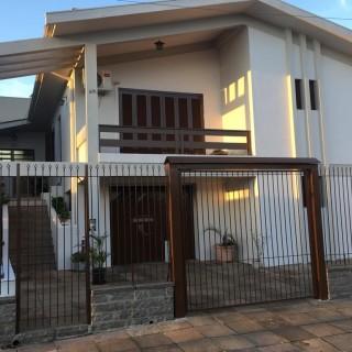 Casa Central para compra em Marau/RS