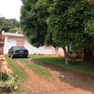 Residencia venda em Marau/ Rs