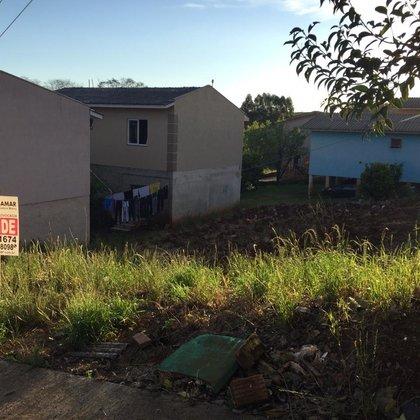 Terreno à Venda em Marau-RS