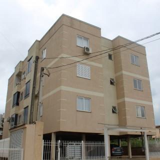 Apartamento a venda em Marau/RS