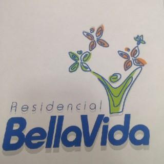 Terreno a venda Residencial Bella Vida