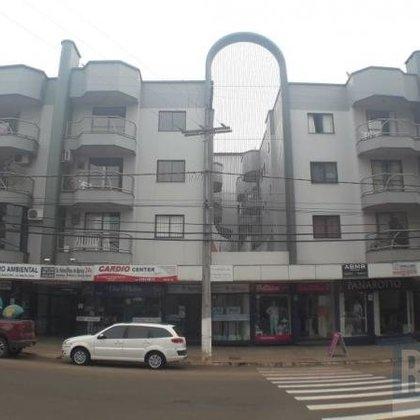 Vende-se  Sala Comercial. centro de Marau/RS