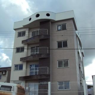 Apartamentos à venda em Marau/RS