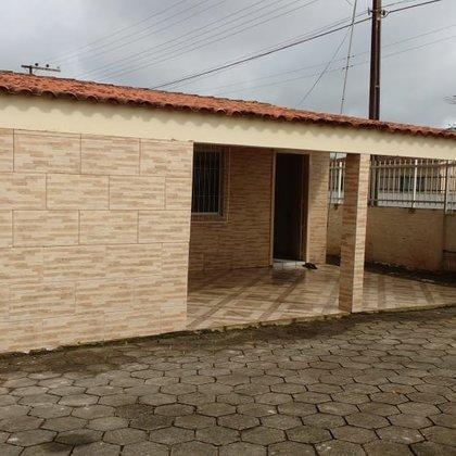 Vende-se Residência em Santa Catarina
