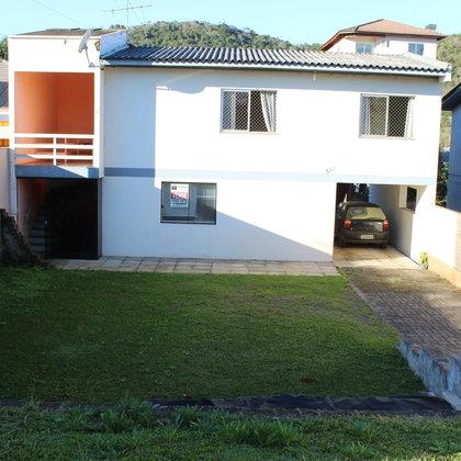 Vende-se excelente Residência proximo ao centro de Marau - RS