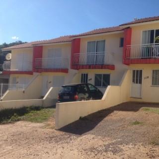 Apartamento  a venda Lot. Portal do Sol, Marau/RS