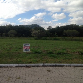 Terreno a venda, Reserva do Parque, Marau/RS