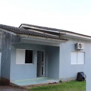 Vende-se Excelente Residência em Vila Maria