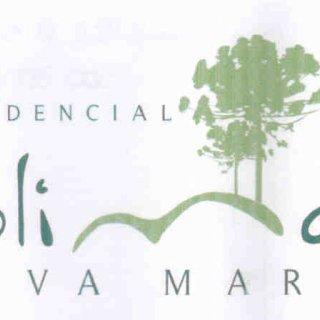 Vende-se terreno em Marau