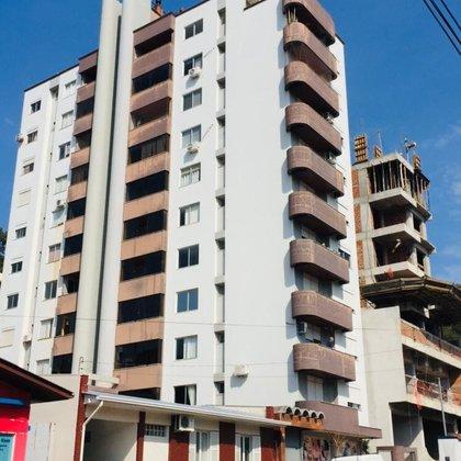 Aluga-se Apartamento em Marau - Rs