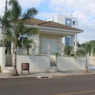Vende-se casa em Marau/RS