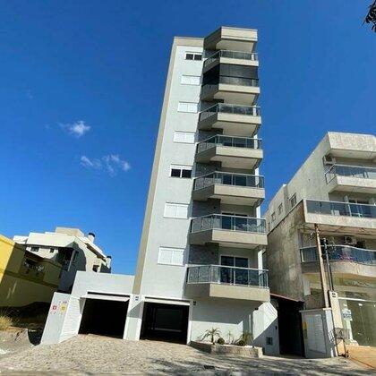 Comprar apartamento novo bem localizado dois quartos