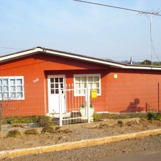 Vende-se  casa em Marau - Rs