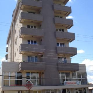 Vende- se  apartamento em Marau /  Rs.