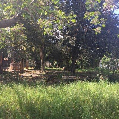 Terreno a venda em Marau