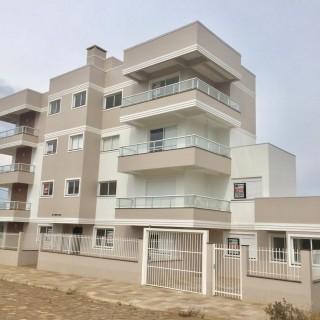 Apartamento em Marau/RS  para compra