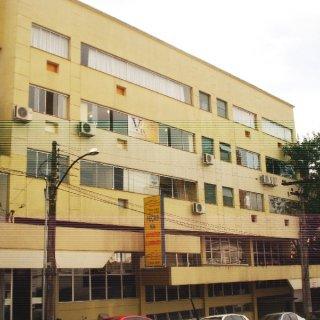 Vende-se sala comercial em Marau
