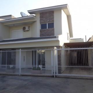 Vende- se casa em Marau- Rs