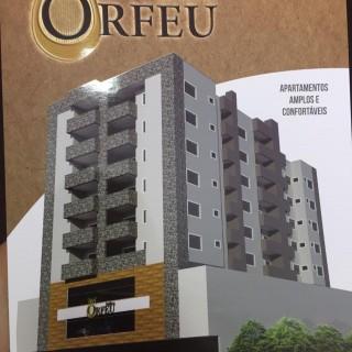 Apartamentos centrais à venda - na Planta. Marau/RS